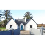 Recently Renovated Victorian Style Gate Lodge, 4 Bedrooms, Foxford, County Mayo, Ireland