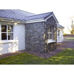 3 Bedroom House & Self-Contained Apartment in Stunning Location, Dungeel, Killorglin, Kerry, Ireland