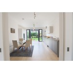 Beautiful, Modern 4 Bedroom House, Rathfarnham, Dublin, Ireland