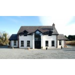 Beautiful 4 Bedroom House, Wexford, Ireland