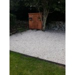 Beautiful 2 Bedroom House, Rathdrum, Ireland