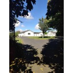 Luxury detached bungalow on 25 acres, with separate apartment for sale in Donadea, Maynooth County Kildare W91RK5P