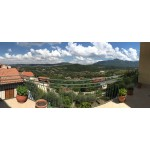 Simply Stunning 6 Bedroom Property in Cassano Irpino, Italy