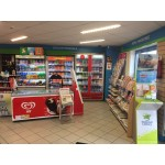 Fantastic Business Opportunity, Carlow, Ireland