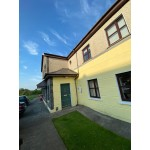Superb 2 bed apartment for sale in 132 Templegreen Newcastle West Limerick