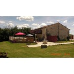 Beautiful 3 Bedroom Bungalow For Sale in Dordogne France