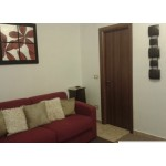 Modern 1 Bedroom Apartment For Sale in Lorica Italy