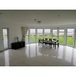 Superb Modern House For Sale in Louth Ireland