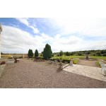 Beautiful Bert House For Sale in Kildare Ireland
