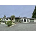 Stunning 7 Bedroom House For Sale in Ashford Wicklow Ireland
