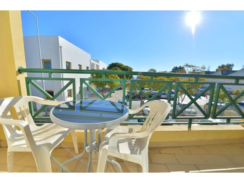 Beautiful 3 Bedroom Apartment For Sale in Olhao Portugal