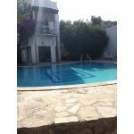 Stunning 2 Bedroom Property For Sale in Yalikavak Turkey