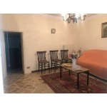 Superb 2 Bedroom Townhouse For Sale in Mussomeli Italy