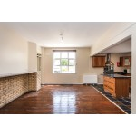 Stunning Block of 4 Apartments For Sale in Kilkenny Ireland