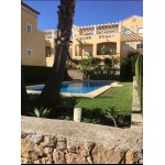 Beautiful 2 Bedroom House For Sale in Alicante Spain