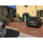 Stunning 2 Bedroom House For Sale near Florence Italy