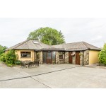 Stunning 4 Bedroom Bungalow For Sale in Ballylickey Cork Ireland