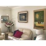 Superb 3 Bedroom Apartment For Sale in Dublin Ireland