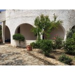 Stunning 2 Bedroom Apartment For Sale in Sardinia Italy