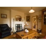 Stunning 6 Bedroom House For Sale in Bantry Cork Ireland
