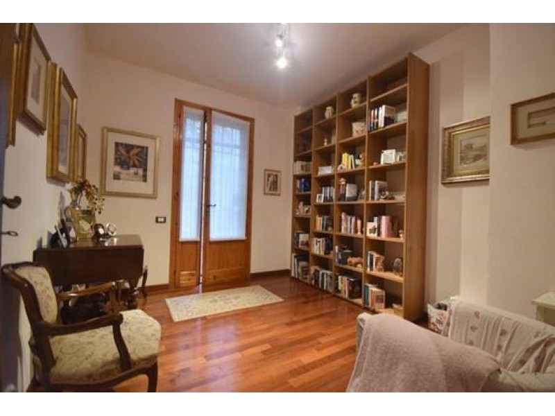 Superb 3 Bedroom House For Sale in Monzuno Italy