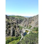 Superb Land Plot For Sale in Douro Portugal