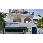 Beautiful 4 Bedroom Semi Detached House For Sale in Malaga Spain