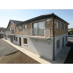 Superb Block of Apartments For Sale in Carlow Ireland