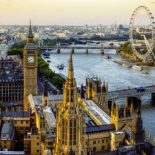 How to Sell UK Property in London to Overseas Buyers and Investors