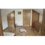 2 Superb Properties For Sale in Romania