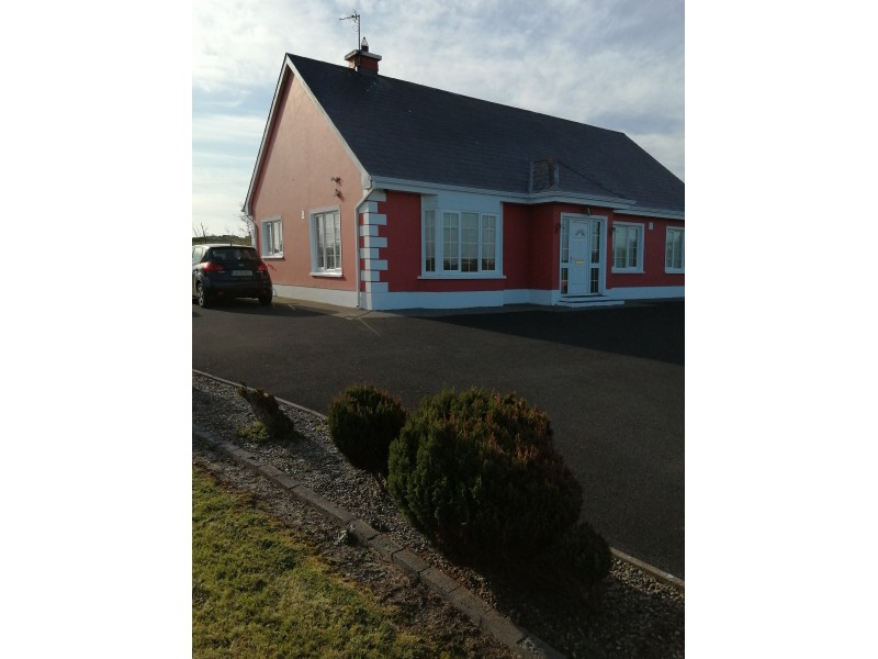 Superb 3 Bedroom House For Sale in Clare Ireland