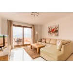 Stunning Apartment For Sale in Marbella Spain