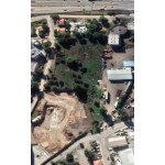 Superb Plot of Land For Sale in Central Kyrenia