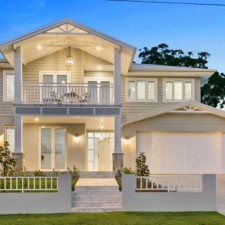 How to Sell Property in Australia Fast in 2020