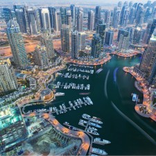 How to Sell Property in Dubai Fast In 2020