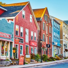 How to Sell Property in Canada Fast In 2020
