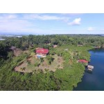 3 Stunning Properties For Sale in Panama