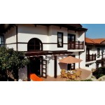 Luxury Apartment on Turkish Riviera Ideal for Golf and Family Holidays