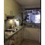 Beautifully Maintained 2 Bedroom House For Sale near San Pedro Spain