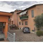 Beautiful 2 Bedroom House For Sale in Arezzo Italy
