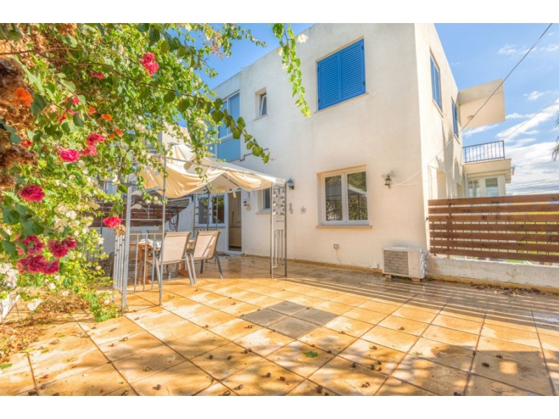 Stunning 2 Bedroom Apartment For Sale in Polis Cyprus