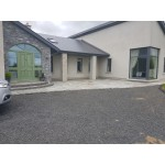 Beautiful 5 Bedroom House For Sale in Limerick Ireland