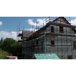 Superb House Renovation Project For Sale in Kilkenny Ireland