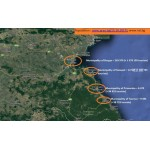 Superb Land Plot For Sale in Burgas District in Bulgaria