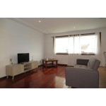 Stunning 2 Bedroom Apartment For Sale in Bajona Spain