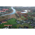 Super Plot of Land For Sale in Terryland Galway