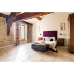 Stunning House and Barn For Sale in Carcassonne France