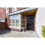 Superb 3 Bedroom House For Sale in Drumcondra Dublin