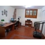 Beautiful Country House For Sale in Carmona, Seville, Spain