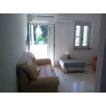 Beautiful 2 Bedroom House For Sale in Bianco Italy